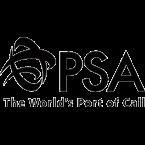 psm-clienti-PSAI_Logo