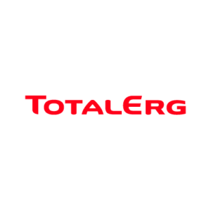 psm-clienti-Totalerg_logo