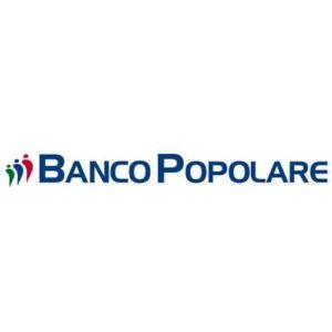 psm-clienti-banco popolare