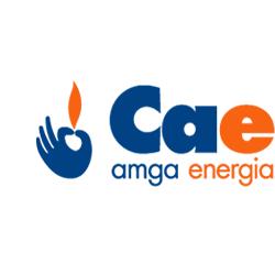 psm-clienti-cae amga energia