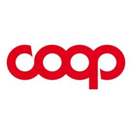psm-clienti-coop-logo