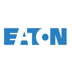 psm-clienti-eaton_logo_i
