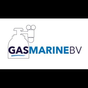 psm-clienti-gasmarine
