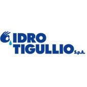 psm-clienti-logo_idrotigullio