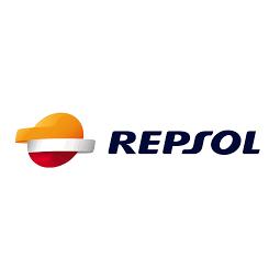 psm-clienti-repsol