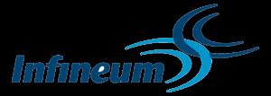 Infineum-Logo-768x275
