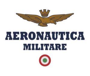 aeronautica-512x430