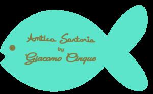 logo-Antica-Sartoria